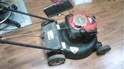 BOLENS Lawn Mower 11A-414A065